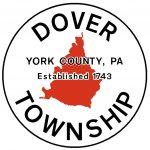 Dover Township Seal