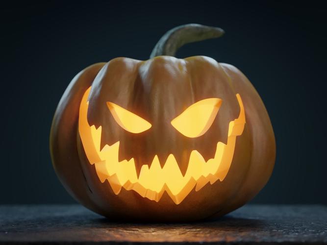 halloween-pumpkin-jack-o-lantern-3d-model-obj-fbx-blend-dae-mtl-abc – DOVER  TOWNSHIP